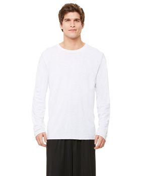 All Sport M3102 Long Sleeve Triblend T-Shirt