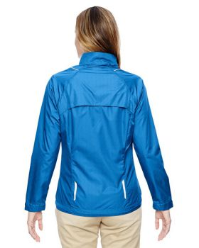 Ash City - North End 78200 Ladies' Sustain Lightweight Recycled Polyeste ...