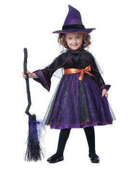 California Costumes 00171 Hocus Pocus Toddler Costume