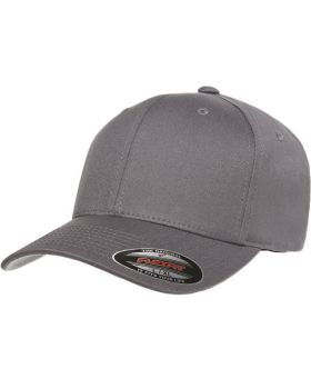 Flexfit 5001 Adult Value Cotton Twill Cap