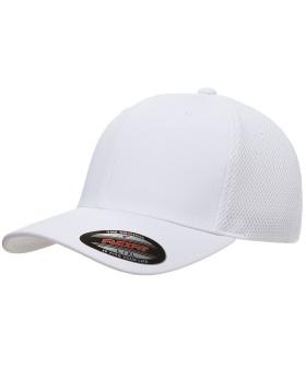 Flexfit 6533 Adult Ultrafibre and Airmesh Cap
