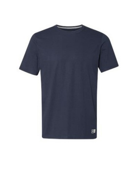 Russell Athletic 64STTM Essential Performance T-Shirt