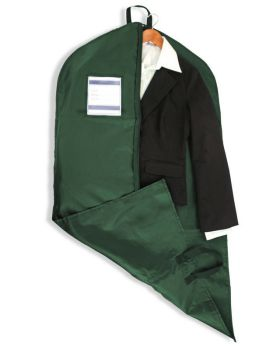 UltraClub 9009 Gart Bag